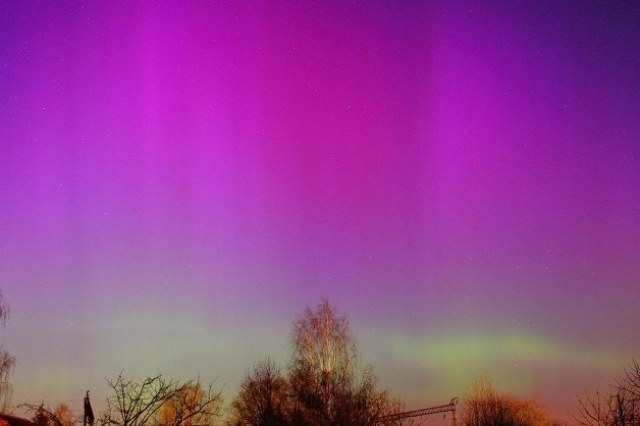 northern_lights_comes_to_belarus 1