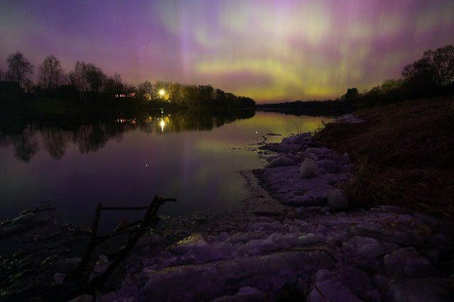 northern_lights_comes_to_belarus 2