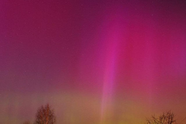northern_lights_comes_to_belarus10