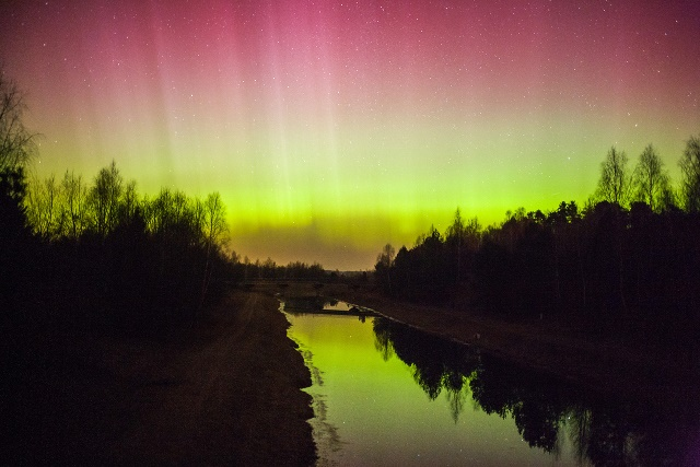 northern_lights_comes_to_belarus11