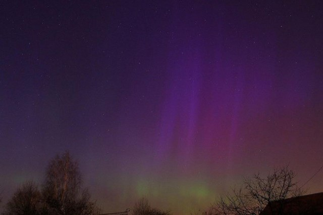 northern_lights_comes_to_belarus3