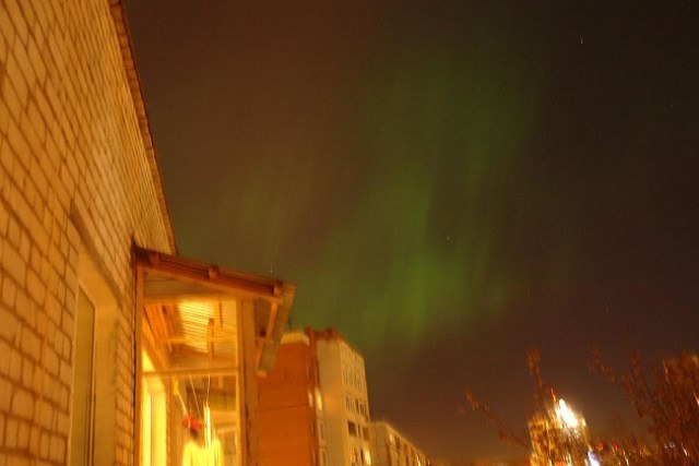 northern_lights_comes_to_belarus4