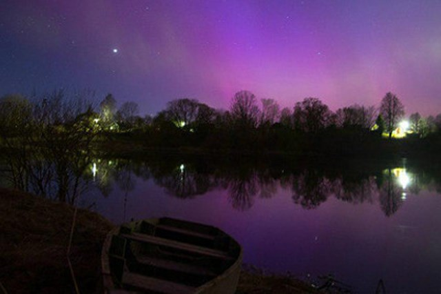 northern_lights_comes_to_belarus5