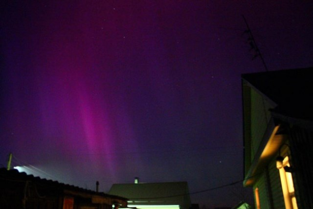northern_lights_comes_to_belarus8